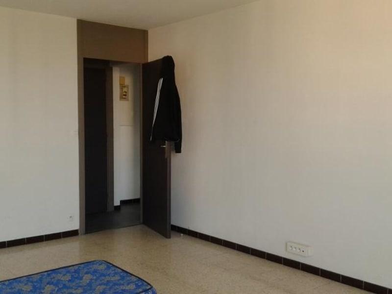Vendita appartamento Nîmes 37500€ - Fotografia 4