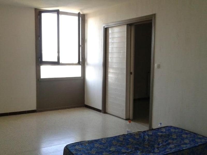 Vendita appartamento Nîmes 37500€ - Fotografia 5