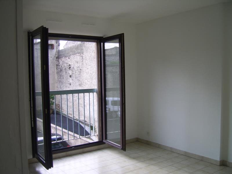 Vendita appartamento Nimes 86000€ - Fotografia 5