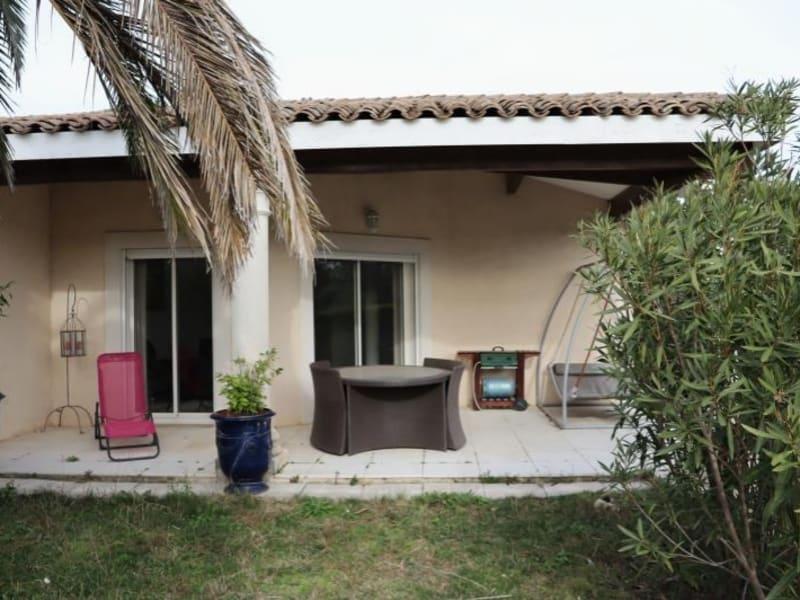 Vendita casa Nimes 478000€ - Fotografia 2