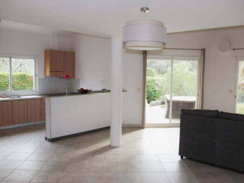 Vendita casa Nimes 478000€ - Fotografia 3