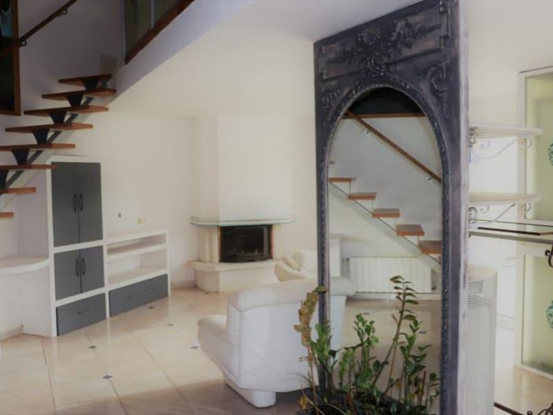 Vendita casa Nimes 478000€ - Fotografia 4