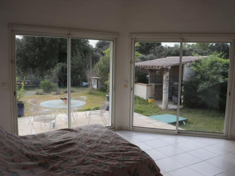 Vendita casa Nimes 478000€ - Fotografia 5