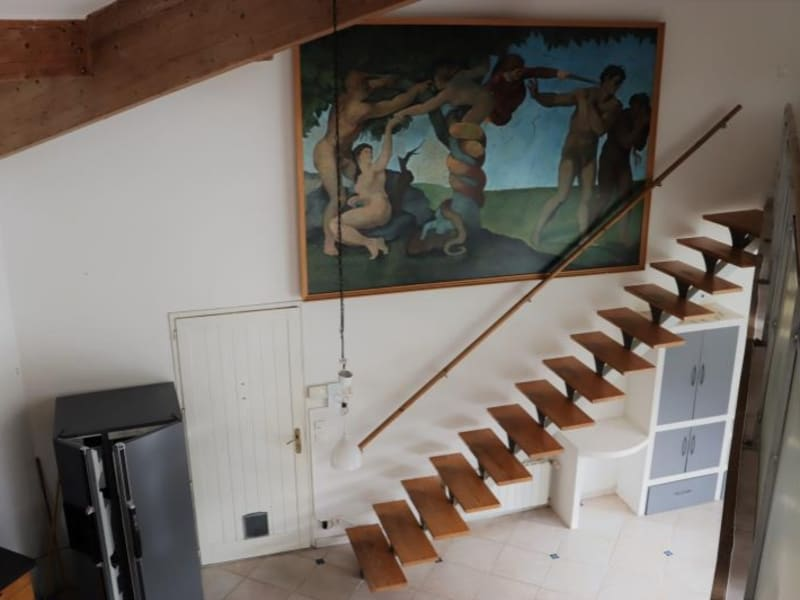 Vendita casa Nimes 478000€ - Fotografia 6
