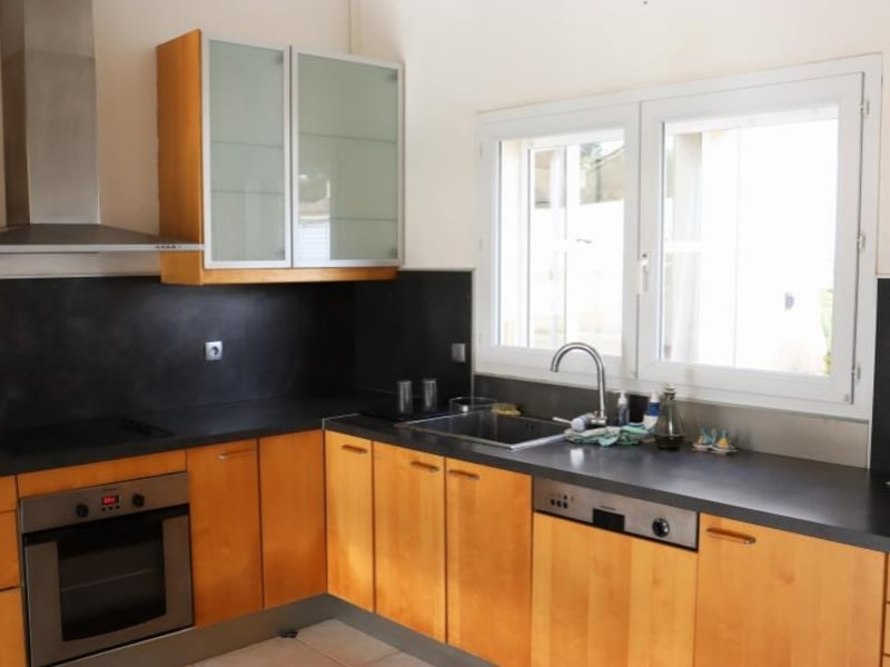 Vendita casa Nimes 478000€ - Fotografia 7