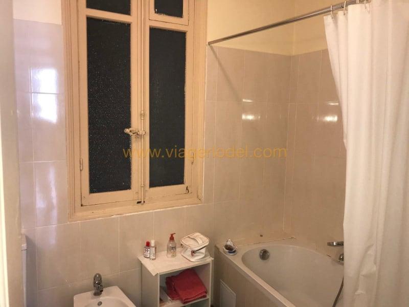 Venta  apartamento Nice 450000€ - Fotografía 6