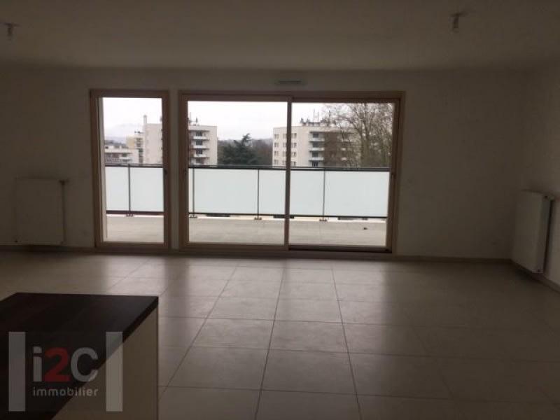 Alquiler  apartamento Ferney voltaire 1710€ CC - Fotografía 3