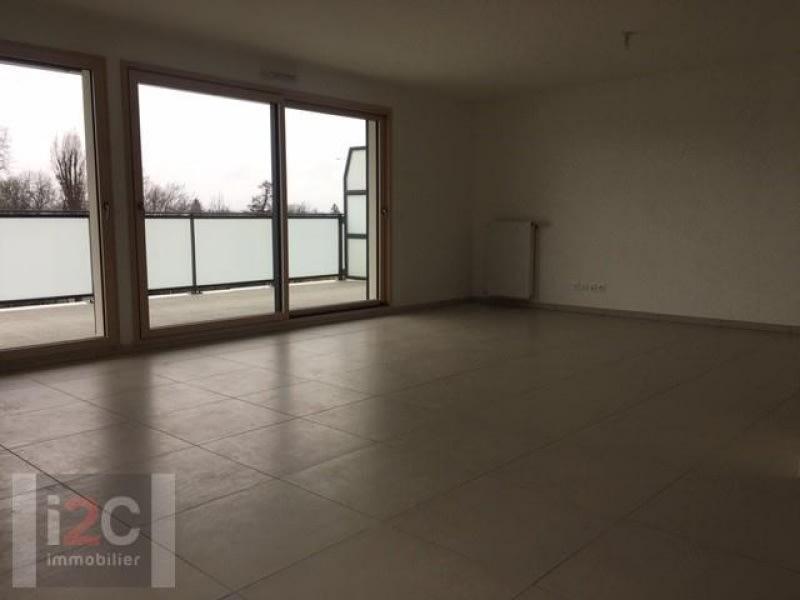 Alquiler  apartamento Ferney voltaire 1710€ CC - Fotografía 4