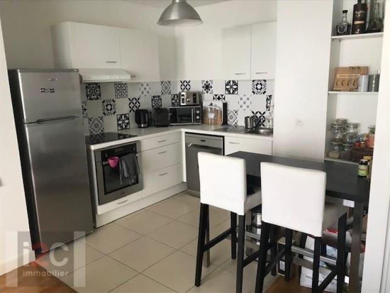 Location appartement Divonne les bains 1105€ CC - Photo 2