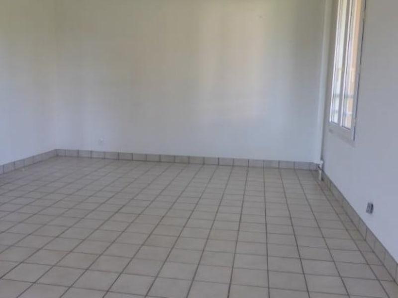 Alquiler  apartamento Prevessin-moens 1043€ CC - Fotografía 2