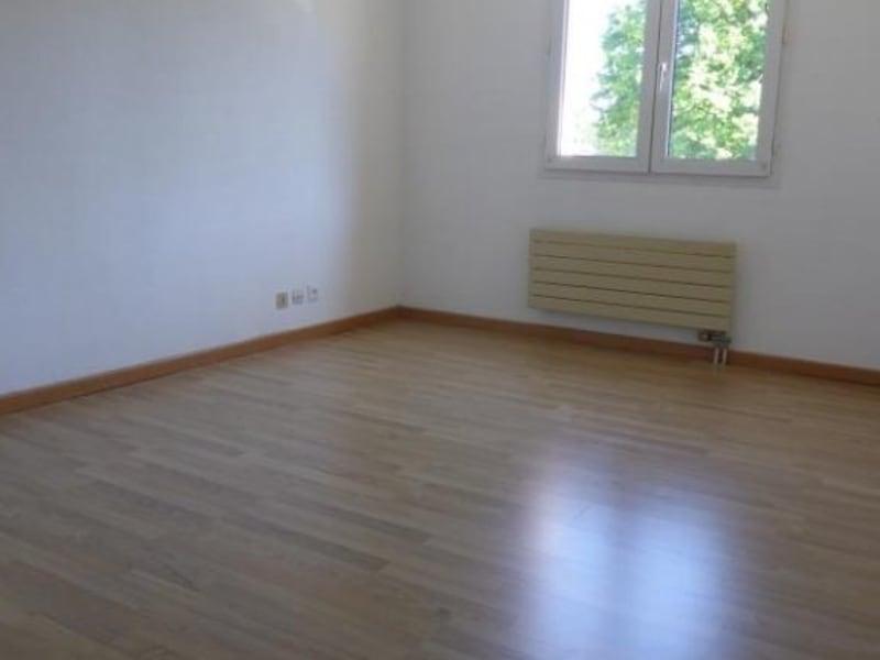Alquiler  apartamento Prevessin-moens 1043€ CC - Fotografía 4