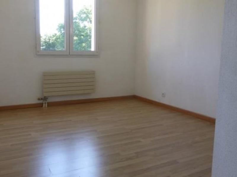 Alquiler  apartamento Prevessin-moens 1043€ CC - Fotografía 5