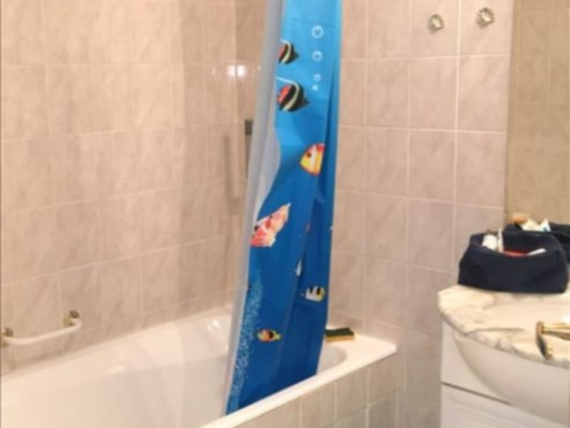 Location appartement Divonne les bains 1050€ CC - Photo 4
