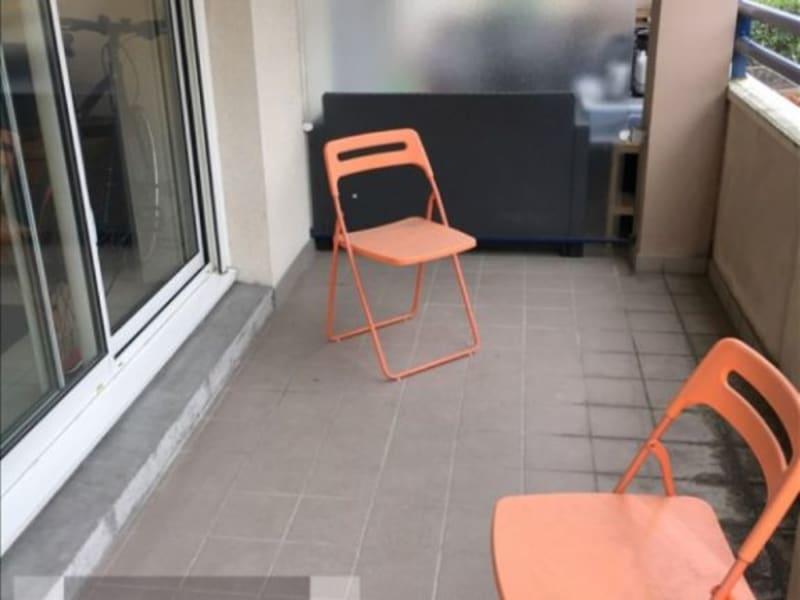 Location appartement Divonne les bains 1050€ CC - Photo 5