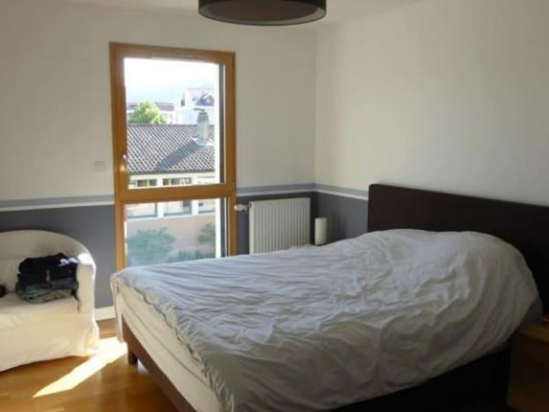 Location appartement Divonne les bains 2540€ CC - Photo 4