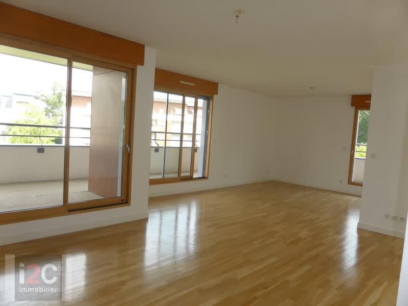 Location appartement Prevessin-moens 1725€ CC - Photo 3