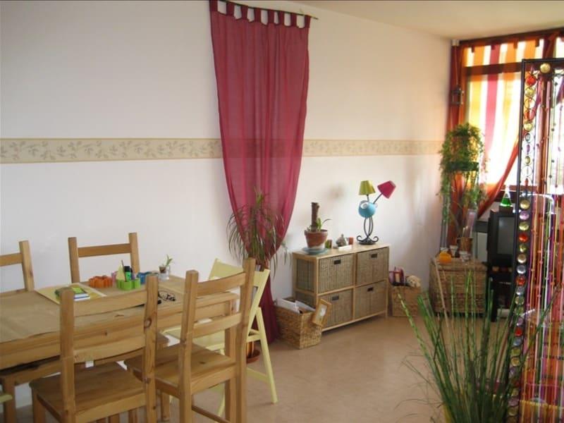 Alquiler  apartamento Ferney voltaire 654,50€ CC - Fotografía 1