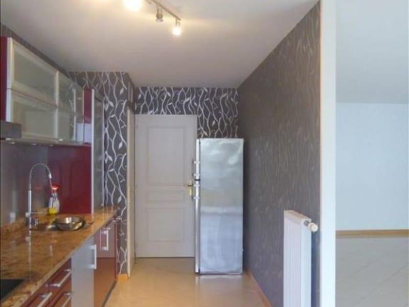 Location appartement Ferney voltaire 1900€ CC - Photo 2