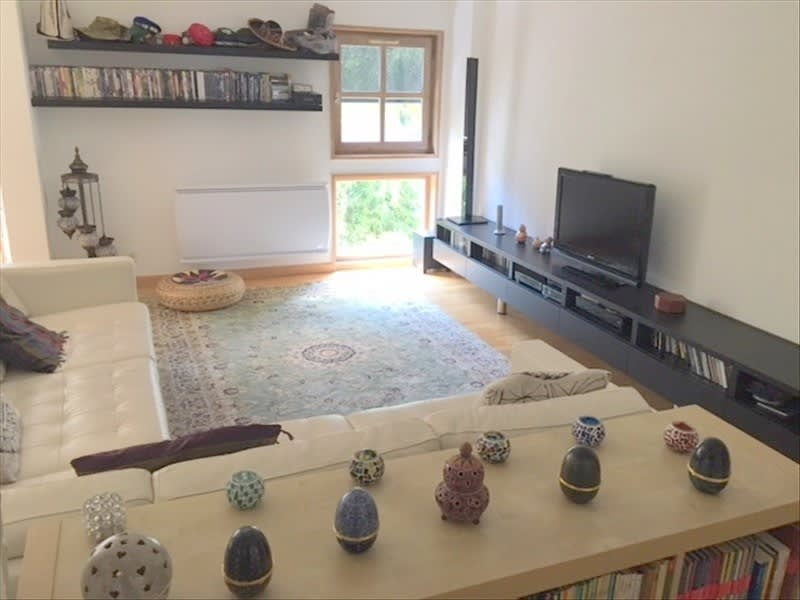 Location appartement Ferney voltaire 1 626€ CC - Photo 1