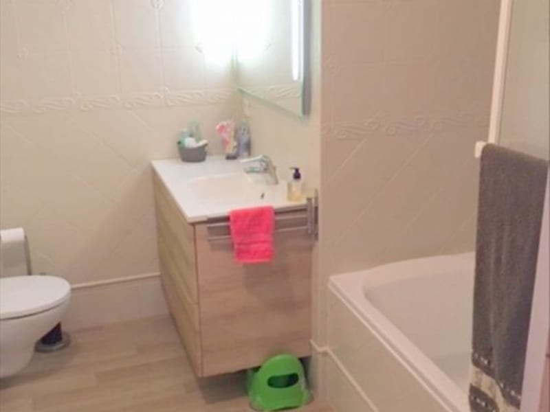 Location appartement Ferney voltaire 1 626€ CC - Photo 5