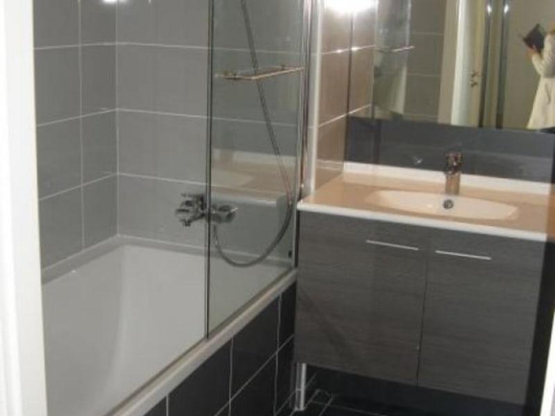 Location appartement Ferney voltaire 1454,50€ CC - Photo 5