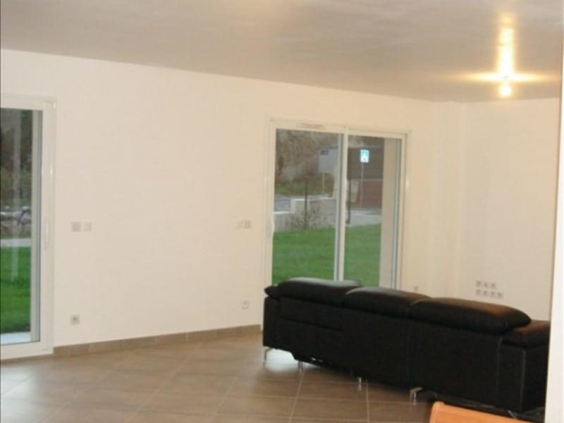 Location maison / villa Flies 3000€ CC - Photo 2