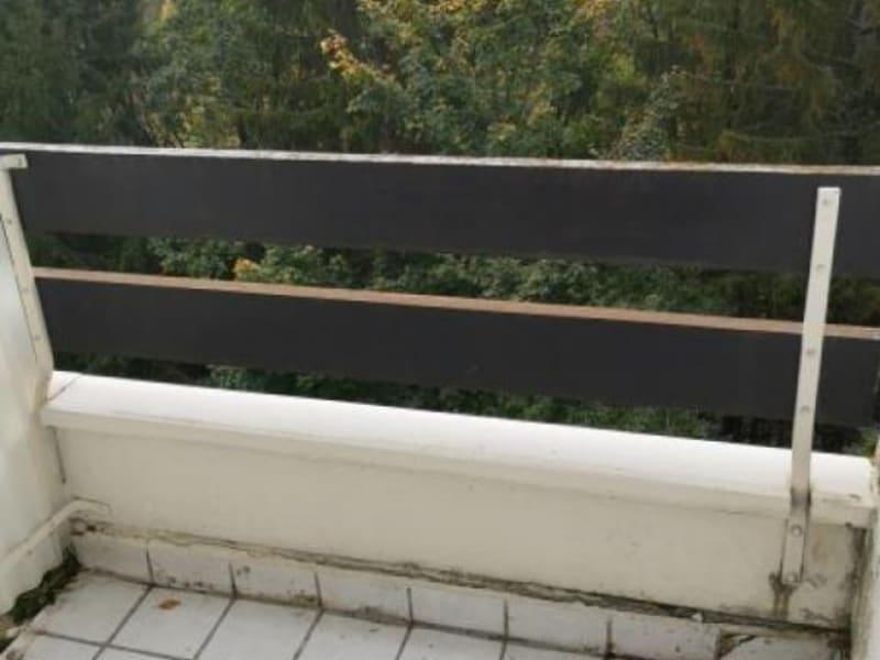 Venta  apartamento Gex 167000€ - Fotografía 7
