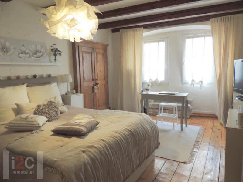 Venta  apartamento Gex 285000€ - Fotografía 5