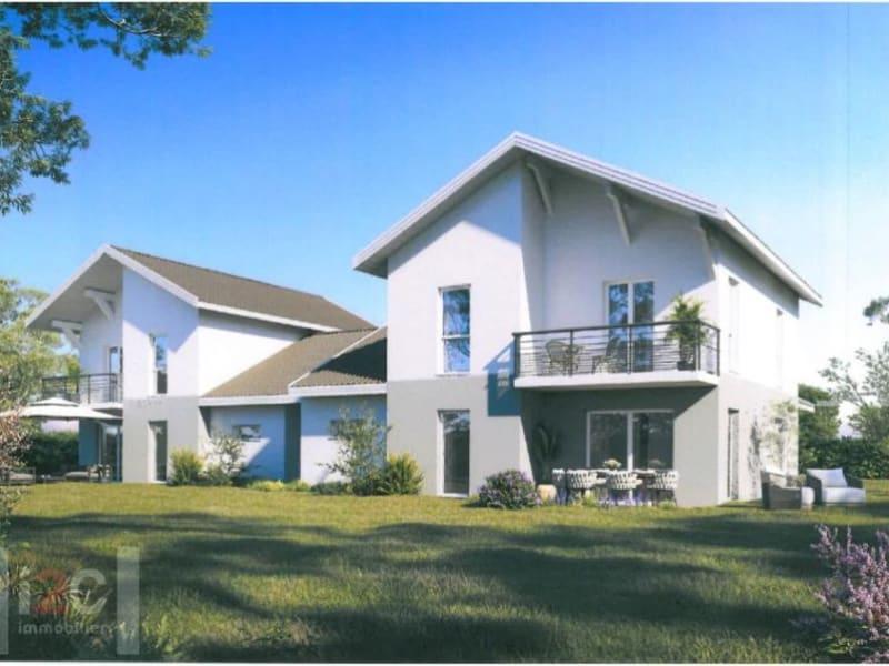 Venta  casa Sergy 569000€ - Fotografía 1
