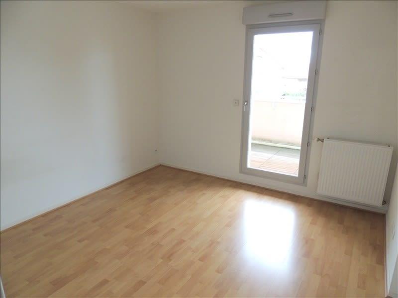 Venta  casa Prevessin-moens 720000€ - Fotografía 6