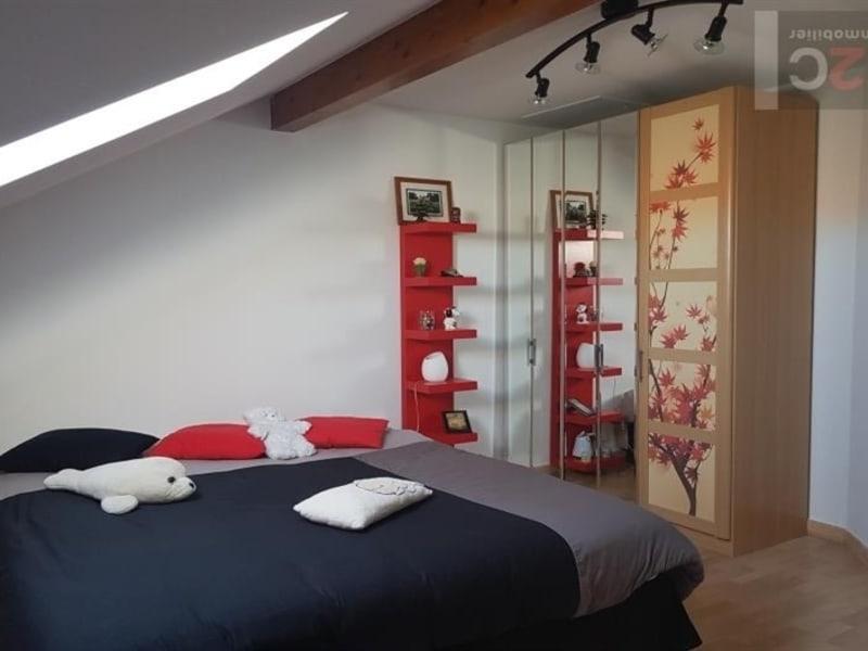 Venta  casa Thoiry 426000€ - Fotografía 5