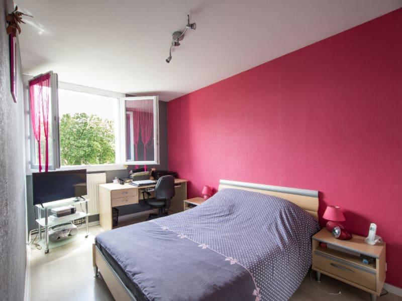 Sale apartment Pau 157400€ - Picture 6