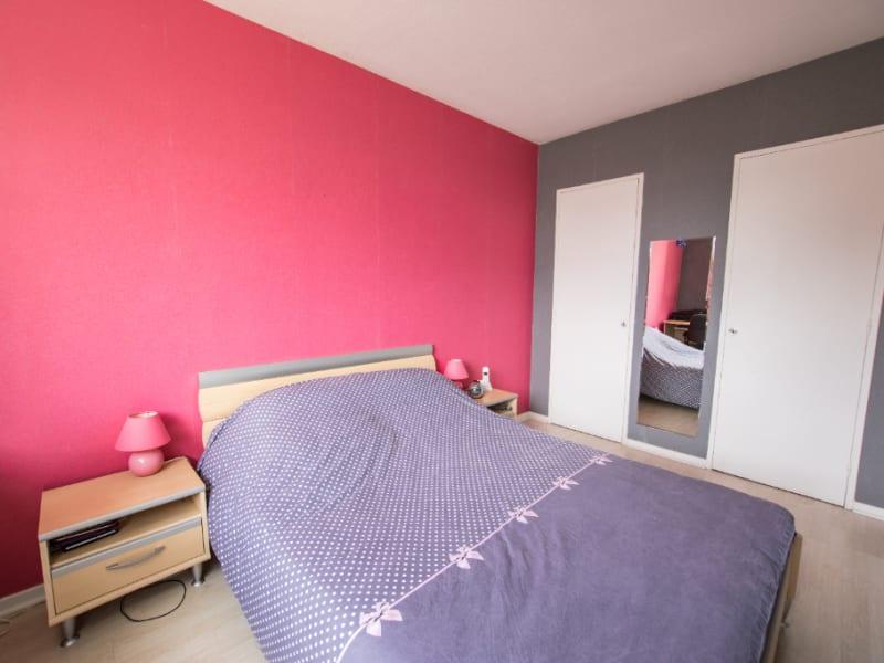 Sale apartment Pau 157400€ - Picture 7