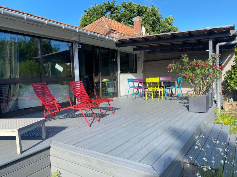 Sale house / villa Arcachon 755000€ - Picture 2