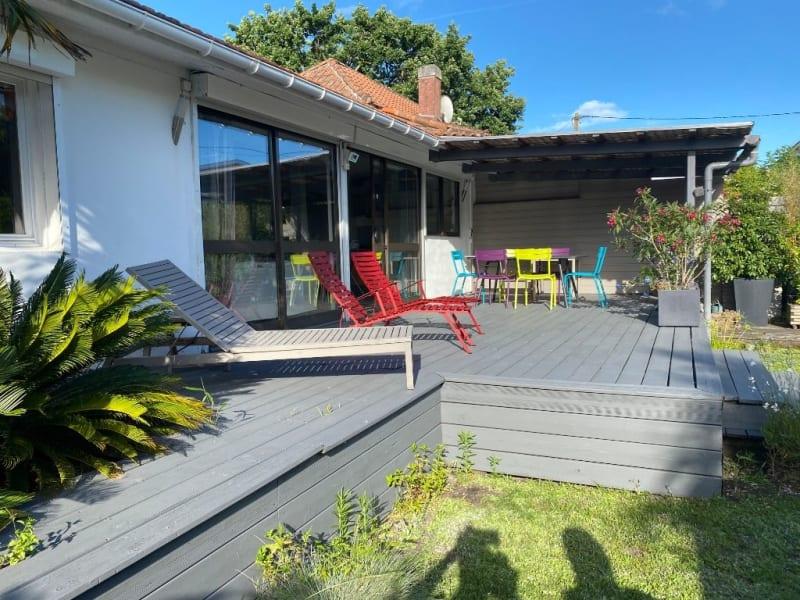 Sale house / villa Arcachon 755000€ - Picture 3