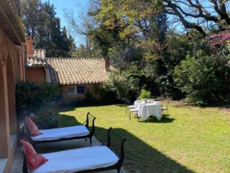 Sale house / villa Orange 630000€ - Picture 3
