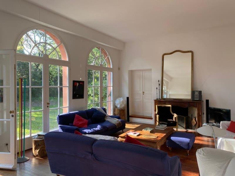 Sale house / villa Orange 630000€ - Picture 4