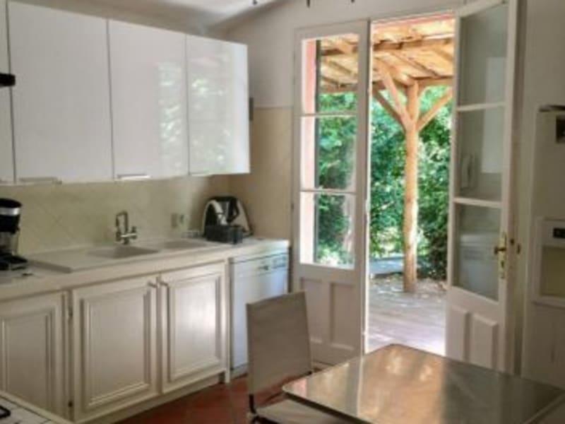 Sale house / villa Orange 630000€ - Picture 5