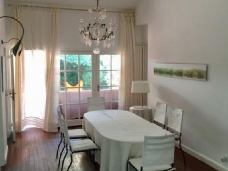 Sale house / villa Orange 630000€ - Picture 6