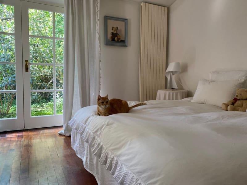 Sale house / villa Orange 630000€ - Picture 7