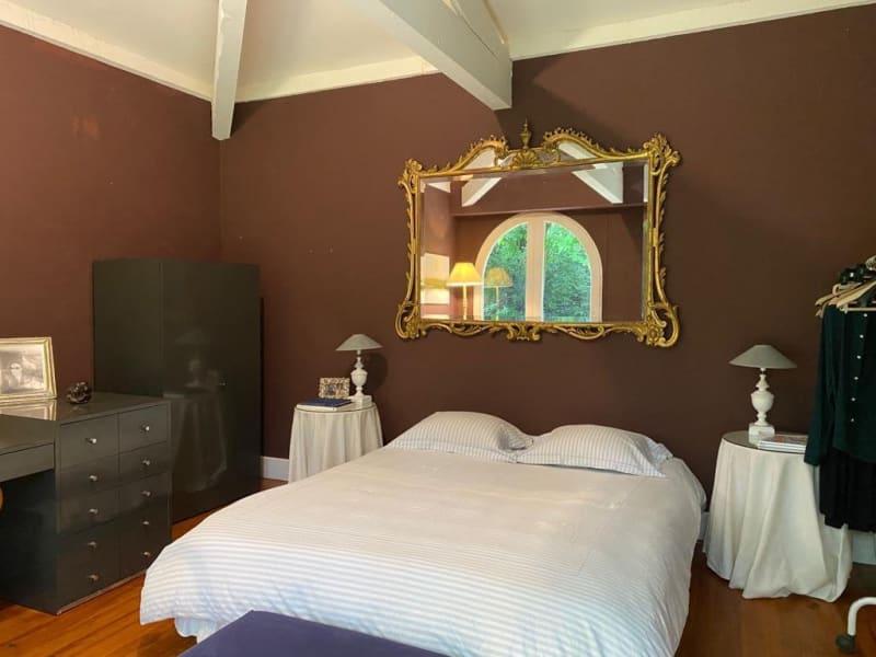 Sale house / villa Orange 630000€ - Picture 8