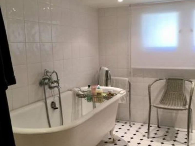 Sale house / villa Orange 630000€ - Picture 9
