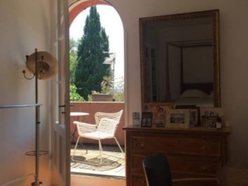 Sale house / villa Orange 630000€ - Picture 10