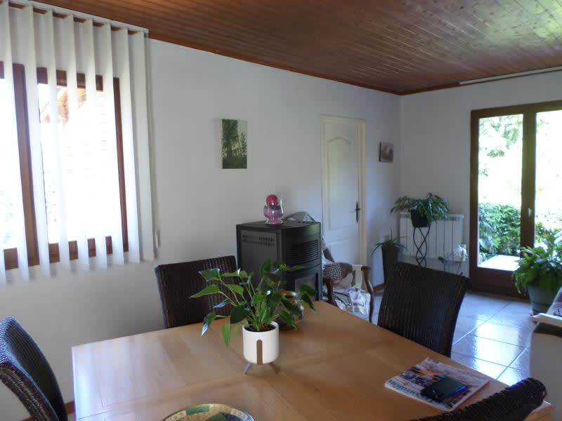 Sale house / villa Matafelon granges 236 000€ - Picture 2