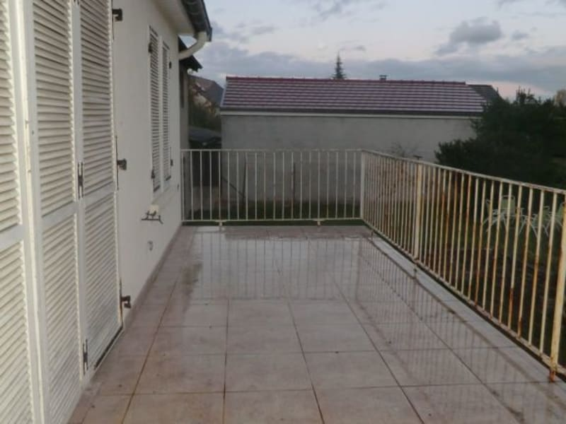Location appartement Chatenoy le royal 510€ CC - Photo 2