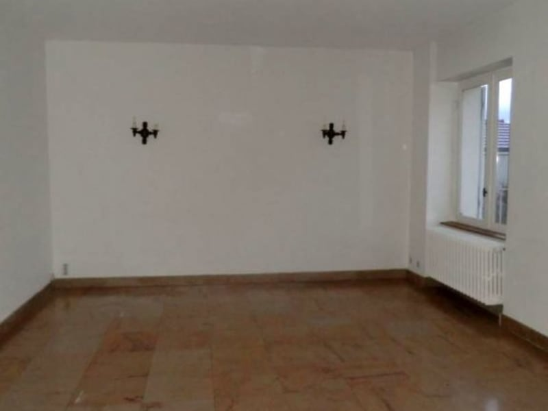 Location appartement Chatenoy le royal 510€ CC - Photo 3
