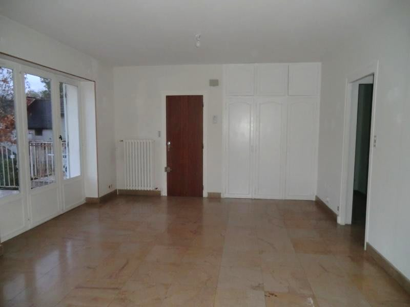 Location appartement Chatenoy le royal 510€ CC - Photo 4