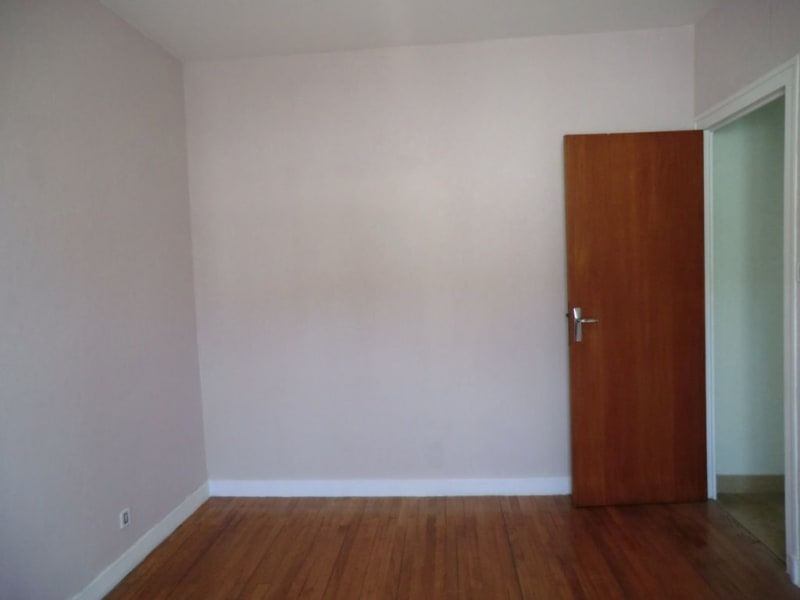 Location appartement Chatenoy le royal 510€ CC - Photo 5