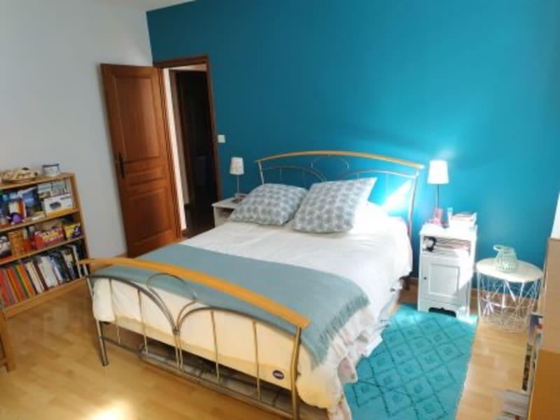 Vente appartement Chalon sur saone 148400€ - Photo 6