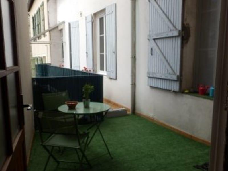 Vente appartement Chalon sur saone 148400€ - Photo 8